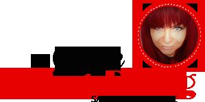 Joëlle Bling-Bling - Salon de coiffure